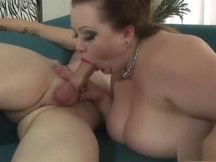 Deutscher twink stars porno