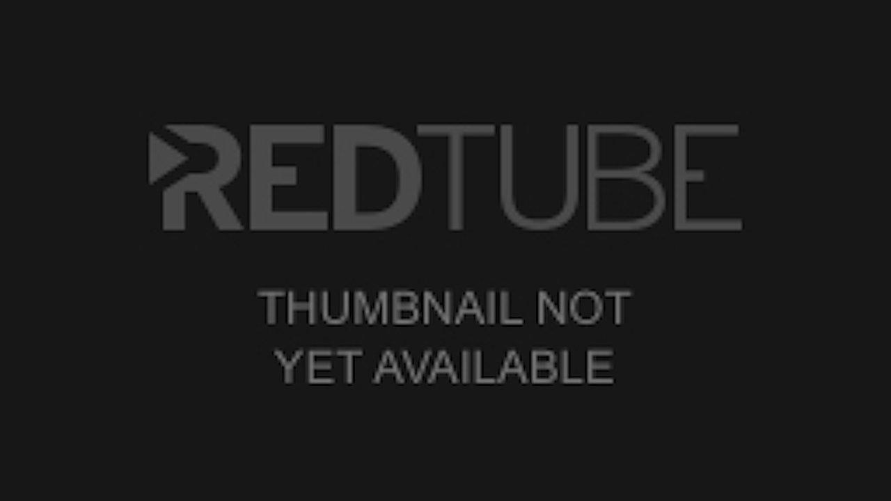 Opa besten porno videos rohr