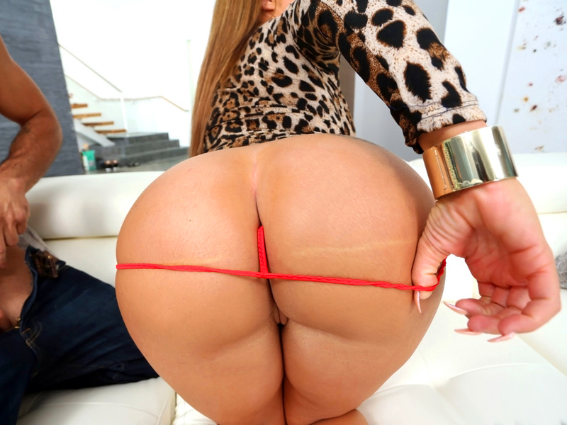Realitykings bodenlose muschi richelle ryan videos foto 2