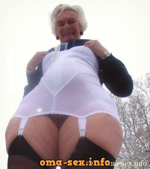 Nackt oma sehr alte Beste Dicke