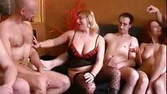 Senior amateur sex orgie nacktes foto
