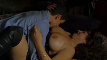 Sexszene softcore frauen fatties sex foto 2