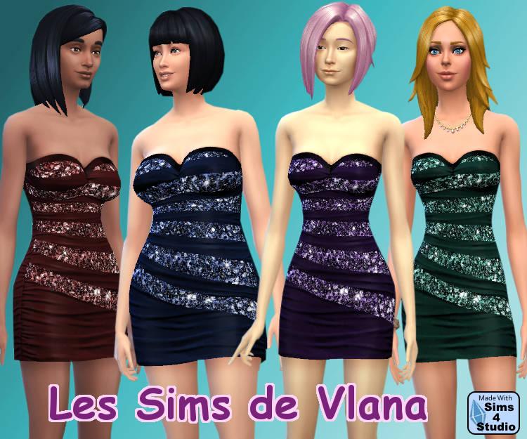 Sims adult mod herunterladen foto 2