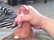 Oral tube neue amateur tube XXX