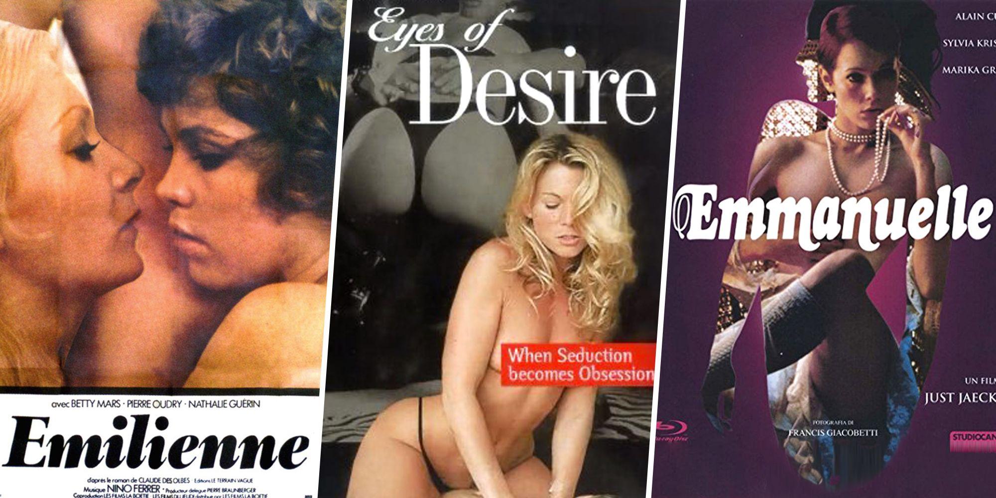Softcore sex besten porno tube videos foto 1
