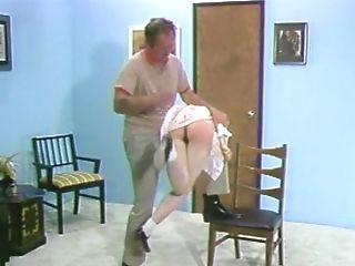 Stoya bekommt fuccke in den arsch