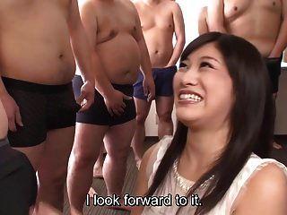 Beste freunde teilen freund porno abuse