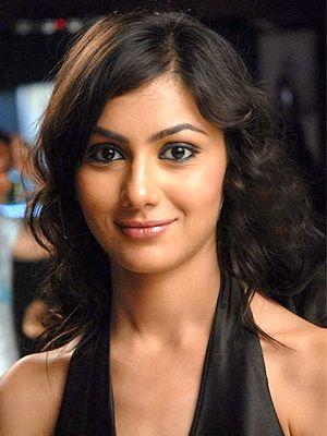 Sriti jha nackt sexy girls fotos 67 bilder- jaygilday.com