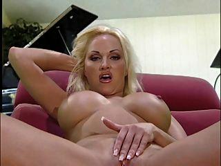 Feigenröhre kostenlose porno sex videos