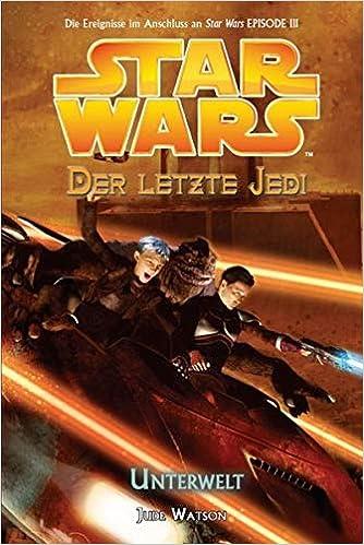 Star wars unterwelt teil