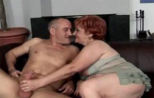 Suche dicke titten handjobs porno tube foto 2