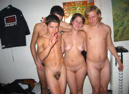 Teen porno bilder und sex galerien