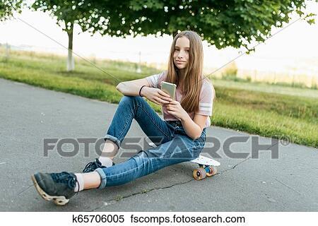 Zeigt bilder für stephanie clifford xxx XXX