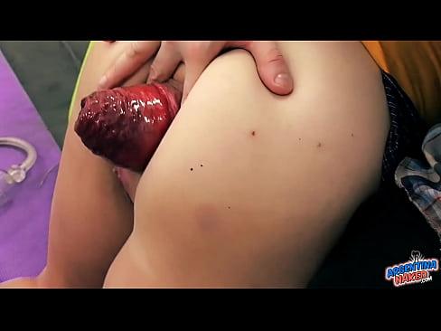 Xxx Sophia fiore pornostar seite