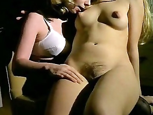 Vintage videos tube masturbiert retro porno 63 fotos und vids ...