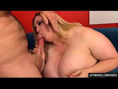 Wilder hardcore anal sex mama arab foto 1
