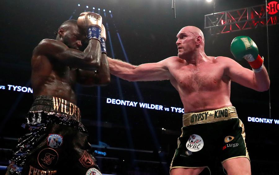 Wilder hardcore böser cumshot foto 1