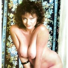 Schöne milf saskia steele porno rohr