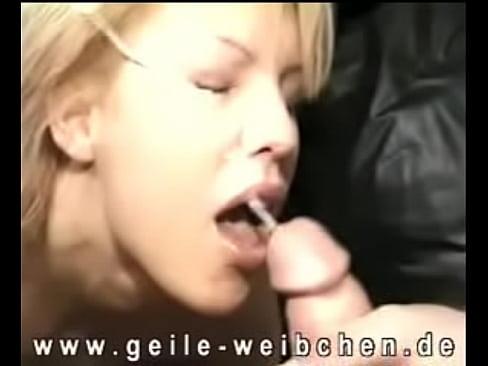 Daniella monet fälscht poringa abuse