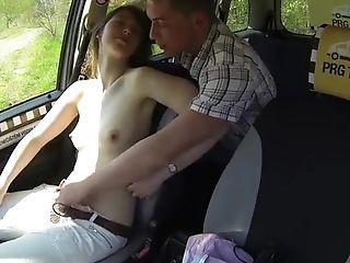 Echte amateur lesben oralsex porno tube