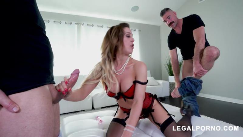 Zeigt porno bilder für charles porn