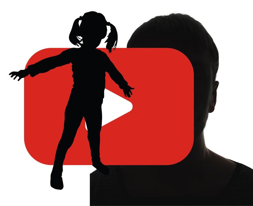 Parodie und cartoon porno videos redtube