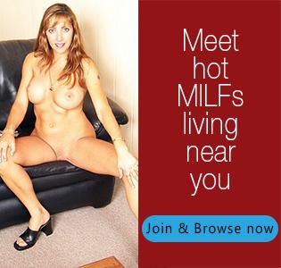 bewegte bilder lesbische milfs nackt